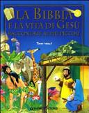 La Bibbia e la vita di Gesù