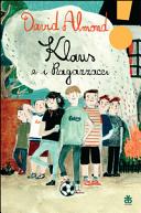 Klaus e i Ragazzacci