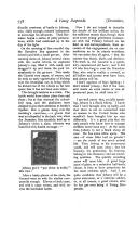 Pagina 758