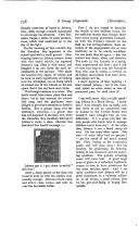 Pagina 767