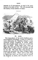 Pagina 47