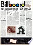 7 ott 1972