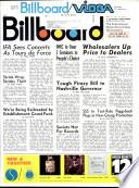 15 mag 1971