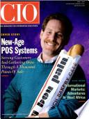 1 apr 1994