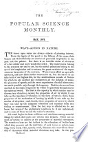 mag 1873