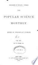 mag 1894