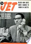 21 mag 1970
