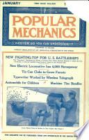 gen 1909