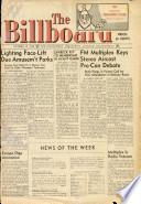 13 ott 1958