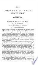 set 1874