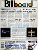 22 mag 1982