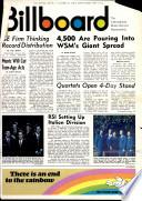 22 ott 1966