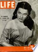 1 mag 1950