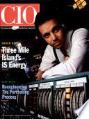 1 mag 1993