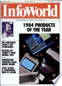 gen 7-14, 1985