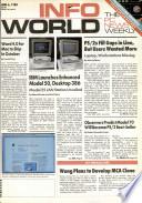 6 giu 1988