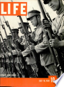 10 lug 1939