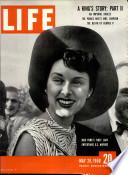 29 mag 1950