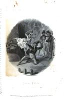 Pàgina 302