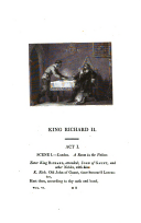 Pagina 199