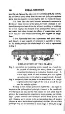 Pagina 320