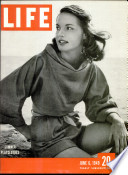6 giu 1949