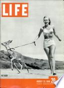 23 ago 1948