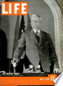 2 mag 1938