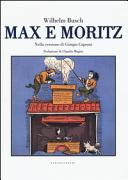 Max e Moritz