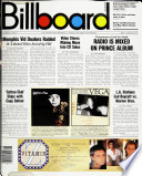 4 mag 1985