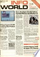 ago 24-31, 1987