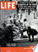 7 lug 1958