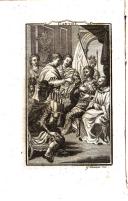 Pagina 8