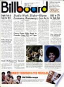 30 ott 1971