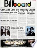 19 mag 1979