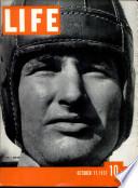 11 ott 1937