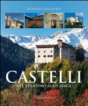 Castelli del Trentino-Alto-Adige