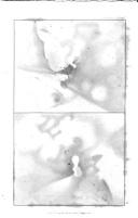 Pagina 667