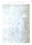 Pagina 498
