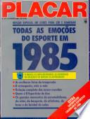 13 gen 1986