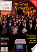 28 mag 1985