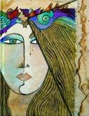 Soul and Tears. Anima e lacrime. Spirit of Womankind. Chiusura magnetica. Midi