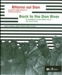 Back to the Don river