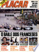 9 feb 1979