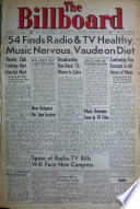 2 gen 1954