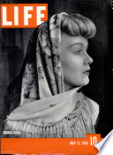 13 mag 1940