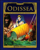 Odissea. Le avventure di Ulisse