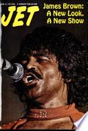 8 ago 1974