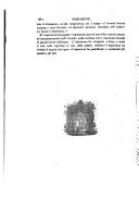 Pagina xvi