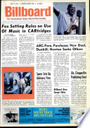 14 mag 1966
